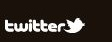 Twitter_Logo (small.white on black)